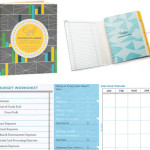 what I'm reading: craft inc business planner