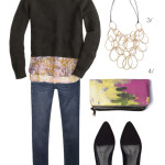 what to wear to a fall brewfest