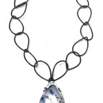 the contra collection: statement necklaces