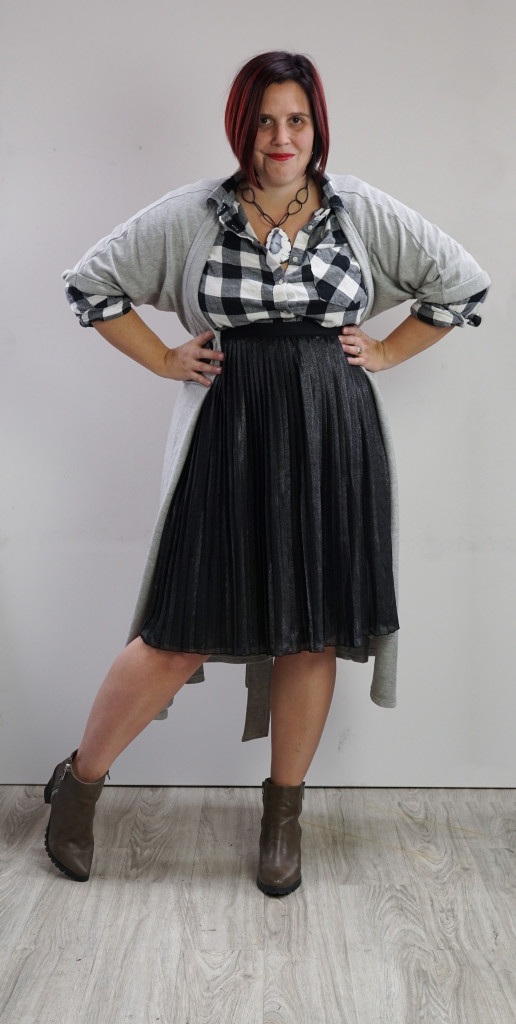 fresh black pleated skirt outfit and 73 black pleated skirt outfit winter